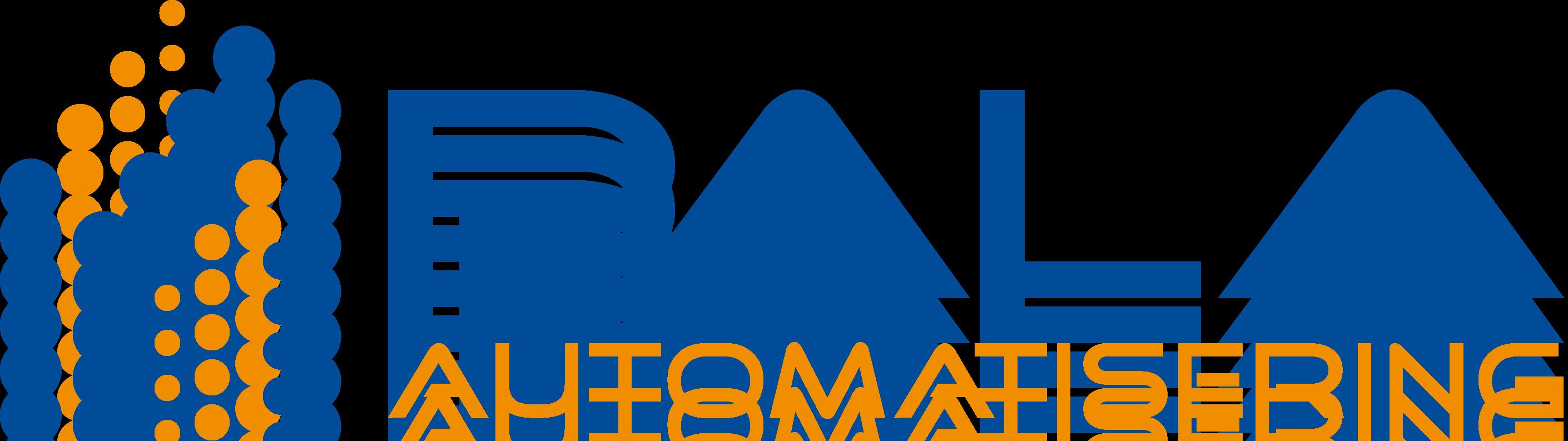 Pala Automatisering